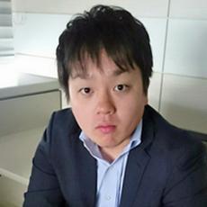 Mr.Tamate_AsahiBeer
