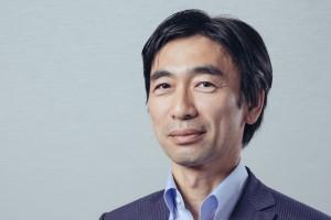 Yusuke-Yokota-MediaMath-Headshot-300x200[1]