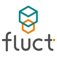 fluct_logo