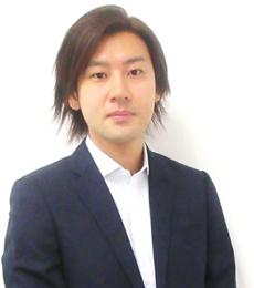 Mr.Satoshi Kawasaki