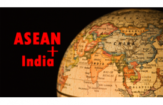 news-matome_Asean-India