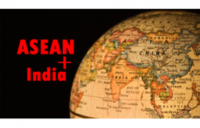 news-matome_Asean-India