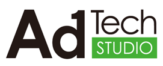 Cyber Agent の AdTechStudio