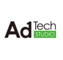 adtechstudio