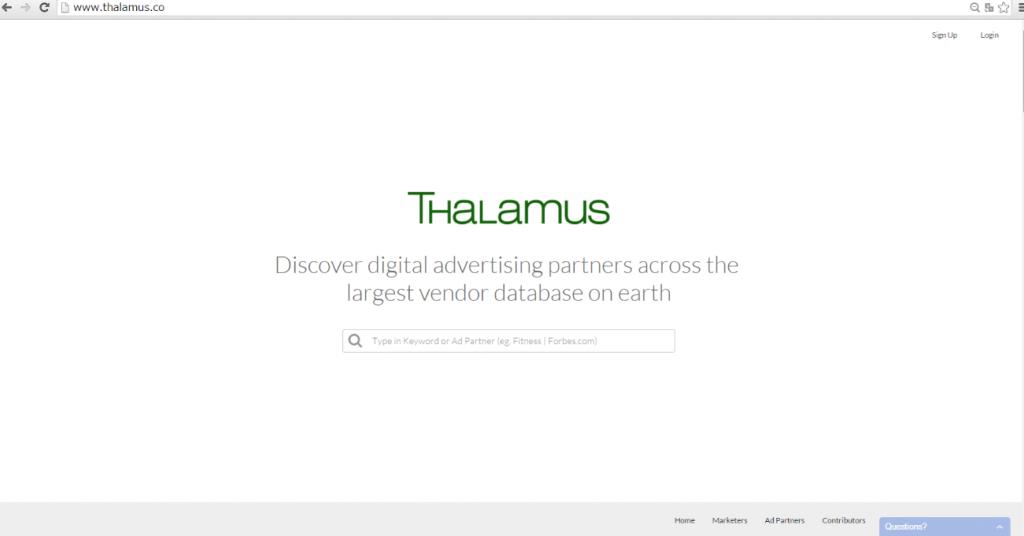 www.thalamus.co