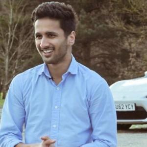 Adnan-Ebrahim-Car-Throttle