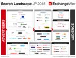 SearchLandscapejp-2015