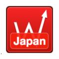 EWJ_logo-271x271