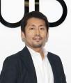 池田 智幸氏 ,Rubicon Project