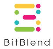 BitBlend