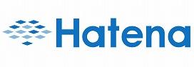 Hatena-Logo