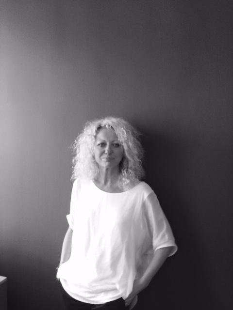 Lisa-Menaldo-Sublime-Skinz