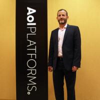 AOL-Platforms_interview
