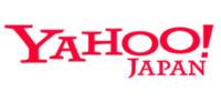 Yahoo! JAPAN_Logo