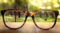 better-visibility-blog-540x300-280x156
