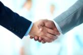 handshake-280x187[1]