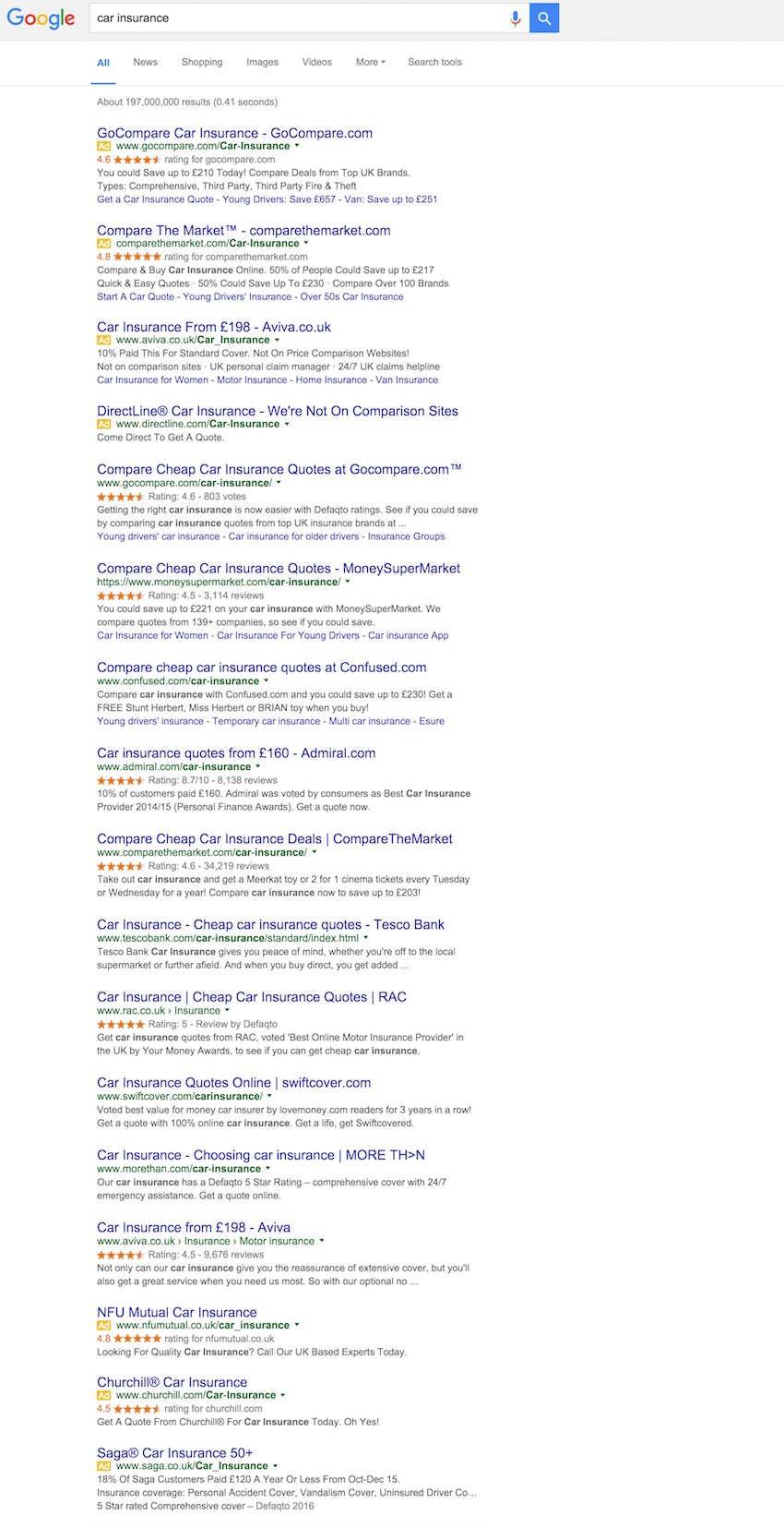 Car-Insurance-Search-Results