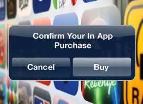 In-App-Purchase-Confirm-280x204