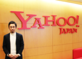 Interview, Yahoo! JAPAN