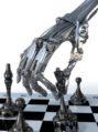 Robot-Chess-202x271