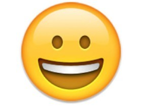 emoji-1-280x212
