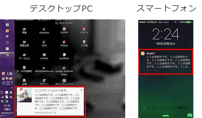 new_web047