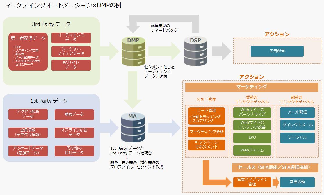 new_web049