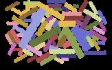 wordcloud--280x175