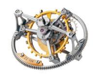 Greubel_Forsey_DT30_mechanism-280x237