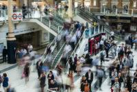 city-people-walking-blur-1024x685