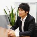 Miyamoto, MicroAd