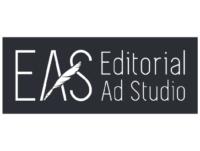 EAS_Logo