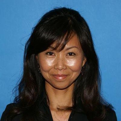 Ms.Yamagata