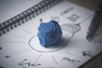 creativity-819371_960_720-280x187[1]