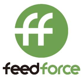 feedforce