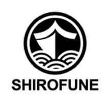 SHIROFUNE Logo