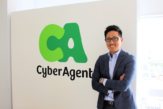 interview-CyberAgent-Korea