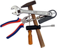tools-1545001-300x252