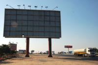 Billboard-1024x681