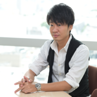 Photo_ameba_MrYuda1-153x194