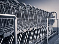 Shopping-Trolley-Customer-Intent[1]