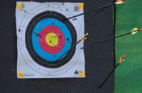 target-1475078_1280