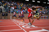 320px-Olympic_Development_Mens_100m_Dash