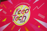 FeedTech2016_