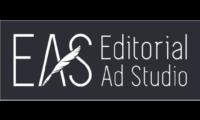 Logo_EAS