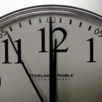 clock-334117_960x720