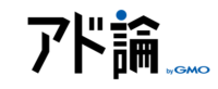 adron_logo