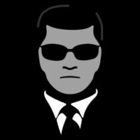 secret-agent-300x300