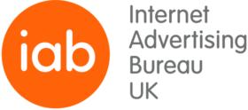 iab-logo-768x340