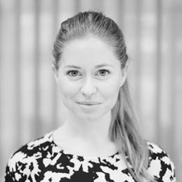 Photo: Josefine Vinberg氏,Widespace社